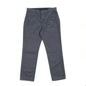 Bonobos Mens Weekend Warrior Straight Fit Pants